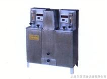石膏板防火性能测定仪