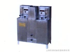 石膏板防火性能測定儀