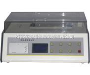 包装摩擦系数仪测定仪