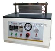塑料包装热封性能测试仪