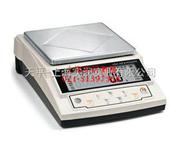 普力斯特电子天平,PTY-C500电子天平,苏州500g天平
