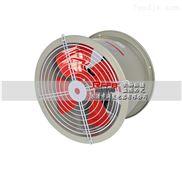 壁式CBF-500防爆轴流风机