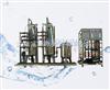 生产矿泉水设备