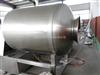 供应HB-3000型真空滚揉机/大型真空滚揉机