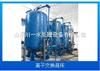 水处理设备,软化水水处理设备