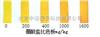100次硼砂和硼酸快速检测-硼砂和硼酸速测包
