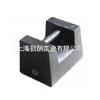 上海勤酬常用钢镀铬圆形铸铁砝码热销