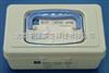 水质浊度速测盒,水质浊度的快速测定,水中浊度的测定