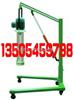 高剪切乳化机  移动式高剪切分散乳化机  龙兴乳化机