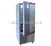 上海博迅程控全温振荡培养箱(升级新型,液晶屏)BSD-400