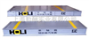 scs*专用查超载方便携带的便携式轴重秤