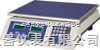 ACS15公斤电子计价秤,15kg/5g 电子计价秤