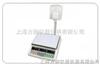 ACS电子计价打印秤,3kg-30kg电子计价打印秤