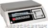 JWP供应沈阳电子计重打印秤,印表型计重秤,打印计重电子称
