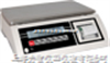 JWP电子计重打印秤,3kg-45kg电子计重打印秤