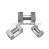 F1/F2/M1等三个等级的不锈钢砝码k