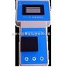 便携式氨氮检测仪,便携式氨氮分析仪