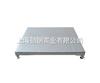 SCS钢材厂称量专用电子地上衡