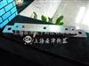 AIO5吨模块,汽车专用磅秤,北京模块