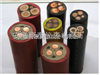 (ZR)-HGVF-3*16硅橡胶软电缆