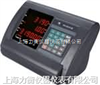 XK3190-15E计数称重电子仪表@电子秤仪表