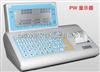 PW打印秤仪表,不干胶打印仪表*