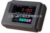 XK3190-A12+EK3供应称重仪表,计重秤仪表,计数称仪表,仪表//安装