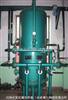 RLCY系列海绵铁除氧器