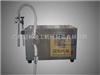 双头半自动液体灌装机(大泵),油类灌装机
