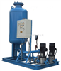 囊式定压供水设备