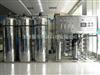 食品饮料乳品行业纯水