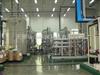 电子电镀行业超纯水