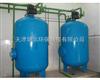 全自动软水器(碳钢)