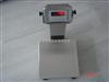 tcs青岛SM-30kg称水果电子秤,寺岗防水秤,上海直销