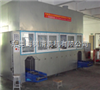 微型超声波清洗机所有型号供应商