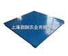 上海勤酬单层电子地磅/不锈钢的技术参数
