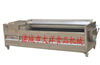 MQTzui专业的技术、zui好的质量--猕猴桃清洗脱皮机