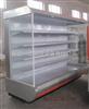 SGG-H水果展示柜,冷藏展示柜价格