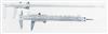 上申游标卡尺,60公分游标卡尺,60厘米游标卡尺