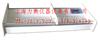 HCS-20供应九江婴儿秤,婴儿秤生产厂家