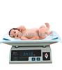 DY15kg电子婴儿秤,幼保健院婴儿秤【动态取值精度高】