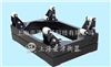 SCS闵行区液氯电子秤SCS-3T氨气钢瓶秤