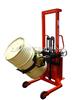 FCS称油桶车的电子秤×FCS电子倒桶称(防腐蚀)