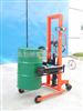FCS300KG标准称油的倒桶称×电子倒桶秤(双轮型)