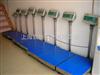 广东LCD液晶不锈钢电子台秤,150公斤电子称不锈钢秤台,