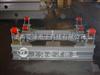 4980宝山区液氯电子秤SCS-3T氨气钢瓶秤