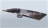 SCS-2T沈阳电子地磅(超低双引坡),2吨电子地磅0.8m*1m