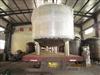 不銹鋼黃銹水過濾器,除鐵除錳過濾器