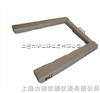 SCS【U型电子地磅】1.2m*0.84m*0.08mU型电子地磅秤