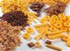 D赛信机器DS系列膨化食品食品包装机械新闻机